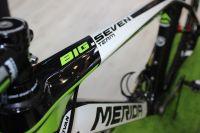 Merida Big Seven Team