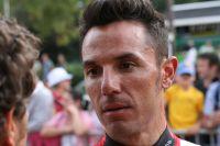 Joaquim Rodriguez, dossard 101 du 100ème Tour de France