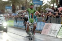 Peter Sagan gagne encore