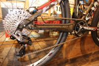 Specialized Epic Expert Carbon 29 World Cup