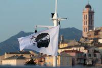 [Vidéo] Un Tour en Corse