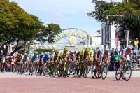 Le Tour de Langkawi se termine