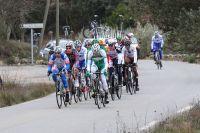 Dix-sept attaquants en route pour Grasse
