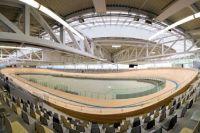 L'autre vélodrome de Roubaix
