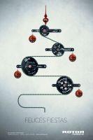 Les voeux de Rotor