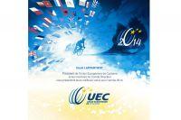 Les voeux de l'UEC