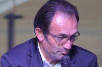 Interview de Gilbert Duclos-Lassalle