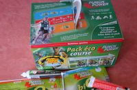 Test du pack Eco Course de Punch Power