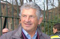 Interview de Serge Parsani