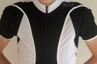 Test des maillots Oxygen de Gore Bike Wear
