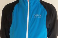 Test des vêtements Gore Bike Wear