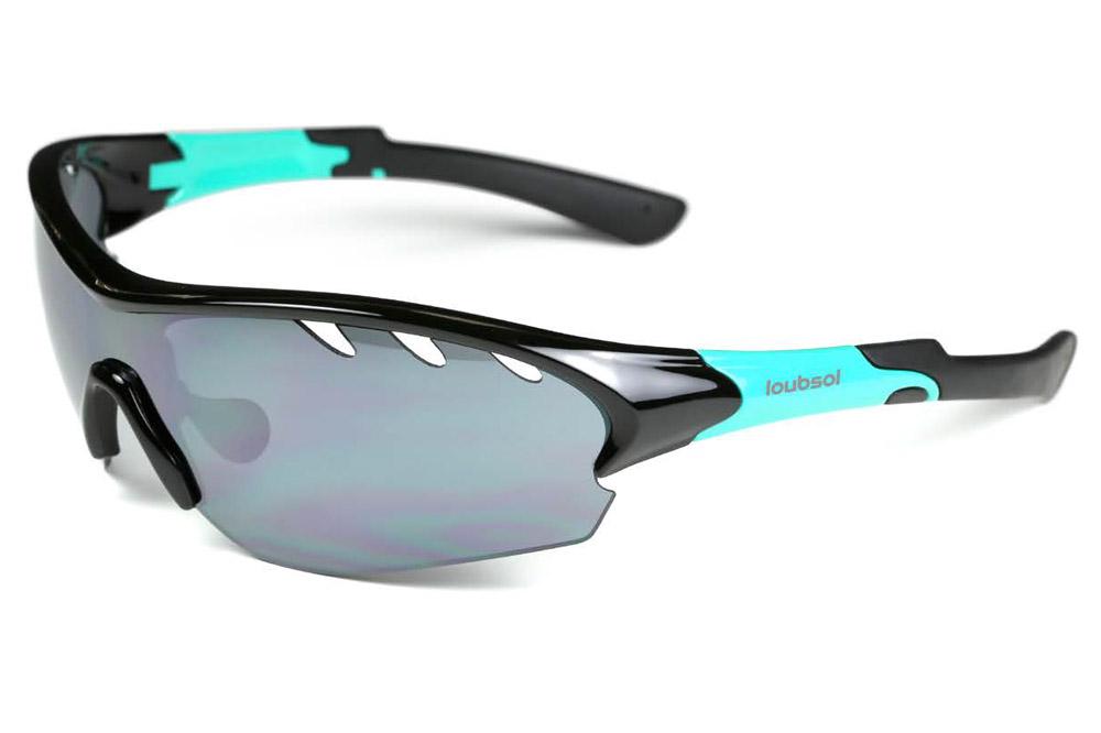 Les lunettes Campan de Loubsol