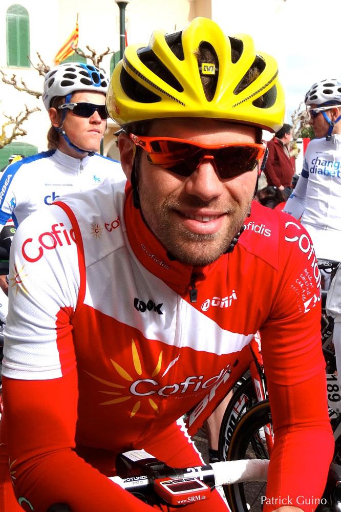 Cyril Lemoine