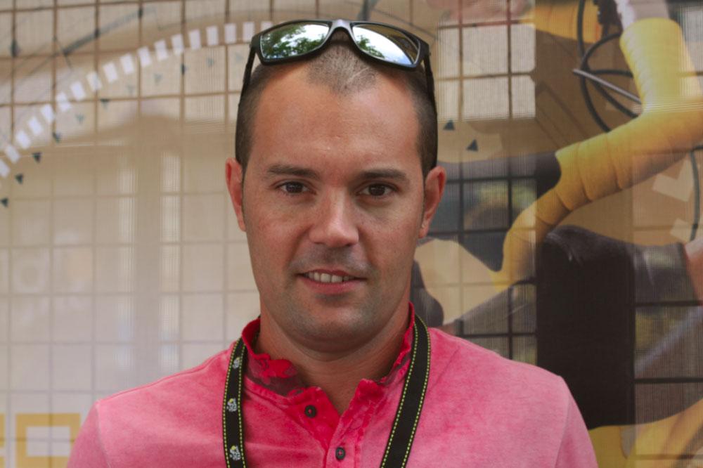 Hervé Duclos-Lassalle