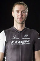 photo de Jens Voigt