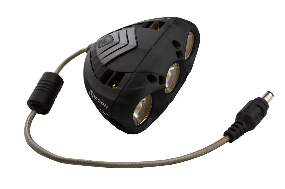 Le Moon X-Power 1500