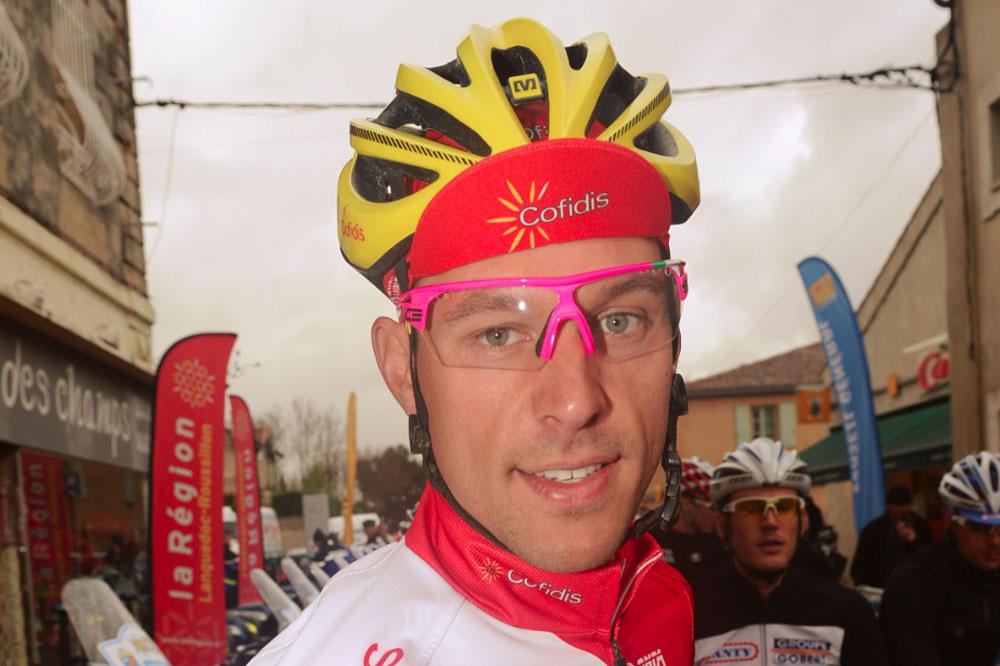 Stéphane Poulhiès