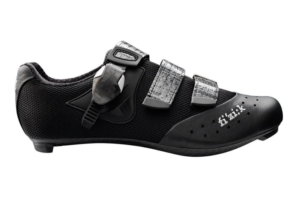Les chaussures Fizik R1 Uomo