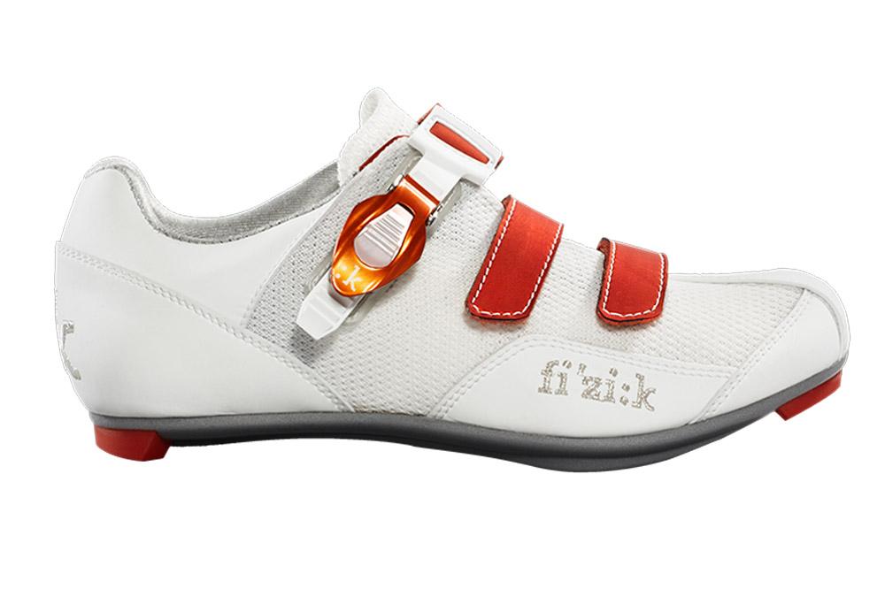Les chaussures Fizik Dames Ri Donna
