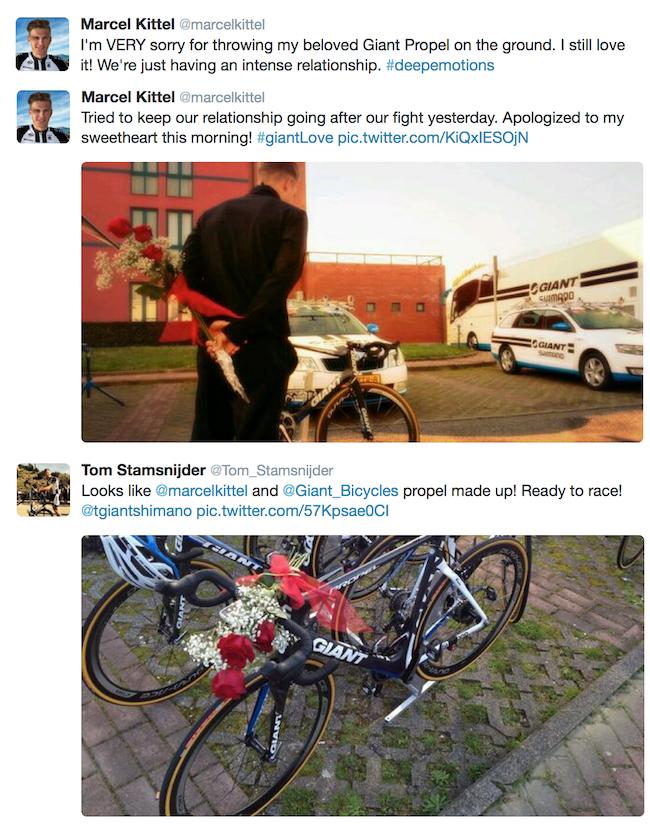 Zap Tweet 17.03.2014 1