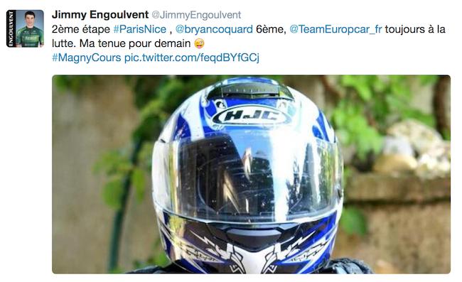 Zap Tweet 17.03.2014 3