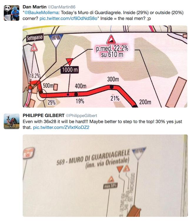 Zap Tweet 17.03.2014 5