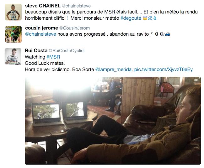 Zap Tweet 24.03.2014 5