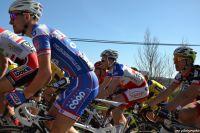 Grand Prix Souvenir Jean Masse 2014