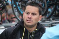 Anthony Ravard : «les cadres ont manqué à l'appel»