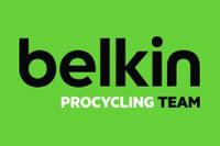 équipe Belkin, ©