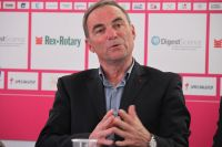Interview de Bernard Hinault