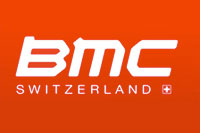 équipe BMC Racing Team, ©