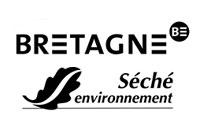 équipe Bretagne-Séché Environnement, ©