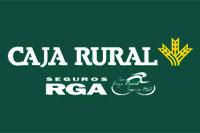 équipe Caja Rural-Seguros RGA, ©