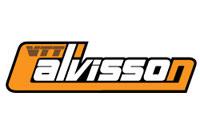 équipe Calvisson VTT, ©