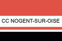 équipe CC Nogent-sur-Oise, ©