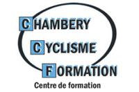 équipe Chambéry Cyclisme Formation, ©
