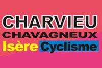 équipe Charvieu-Chavagneux IC, ©