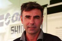 Interview de Christian Guiberteau