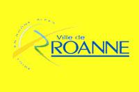 équipe CR4C Roanne, ©