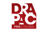 équipe Drapac, ©