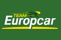 équipe Team Europcar, ©