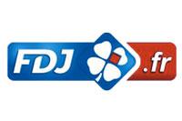 équipe FDJ, ©