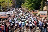 Le Top 5 des étapes du Tour 2015