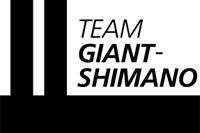 équipe Giant-Shimano, ©