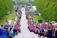 L'Irlande accueille le Giro