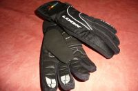 Test des gants hiver Look Winterfall