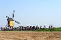 L'Amstel Gold Race en cinq points