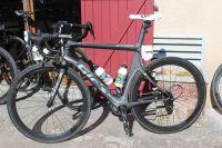 Le vélo des soldats de l'Armée de Terre