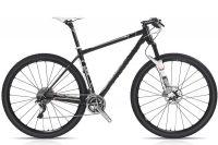 Le vélo du Team Colnago Sudtirol